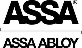 AA_DB_ASSA_bw_300dpi
