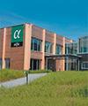 VTP a Centrum pro transfer technologií v Jihlavě