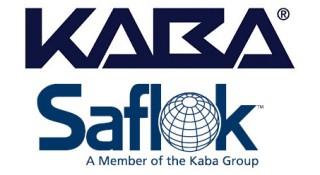kaba-SAFLOK-LOGO